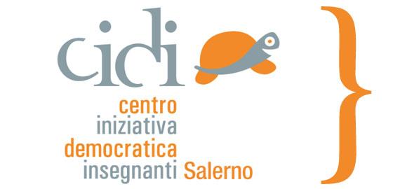 CIDI Salerno