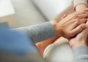 SEMINARIO  – Il counselling per le nuove emergenze sociali