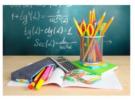 Alfonsina Peduto – counseling scolastico