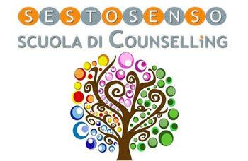 Scuola di Counselling