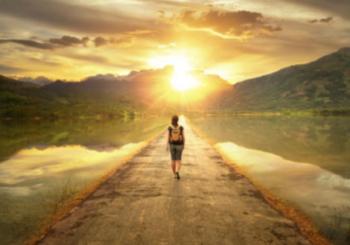Counselling: una scelta consapevole