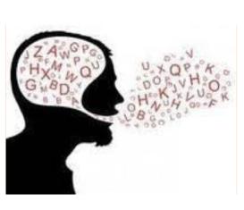 INCONTRI DI PAROLA Bilateral Verbal Trade