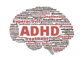 Seminario: ADHD E DISTURBI DEL COMPORTAMENTO A SCUOLA Prevenzione e Trattamento