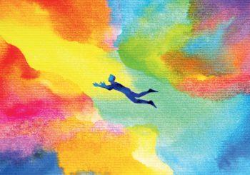 SEMINARIO – Il counselling come risorsa