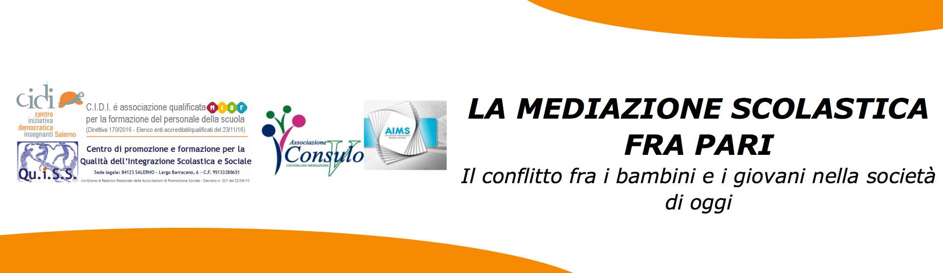 slide mediazione pari