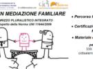 Corso di Mediazione – Esperto in Mediazione Familiare