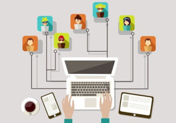 SEMINARIO OnLine – Il counselling Scolastico nell'era dello smart-working e della Didattica online: le relazioni che cambiano