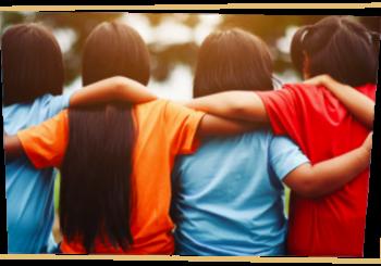 Seminario ONLINE – Valorizzare il gruppo infantile come il luogo di sviluppo delle competenze emotive: il counselling e l'infanzia